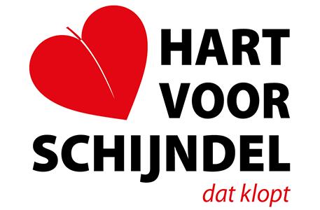 hart voor schijndel logo
