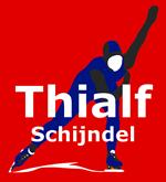 logo_thialf schijndel