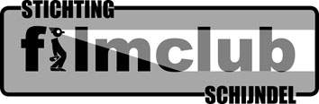 Filmclub Schijndel