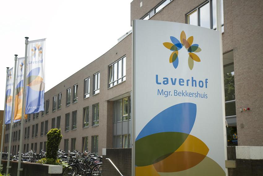 mgr-bekkershuis-Laverhof