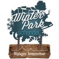 winterpark schijndel logo