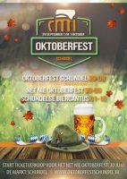 oktoberfest schijndel 2017