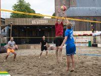 Schijndel aan Zee Volleyball