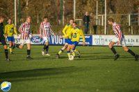 RKSV Schijndel, Voetbal