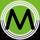 Omroep Meierij