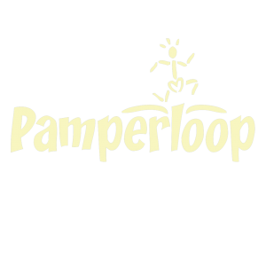 Pamperloop-Logo